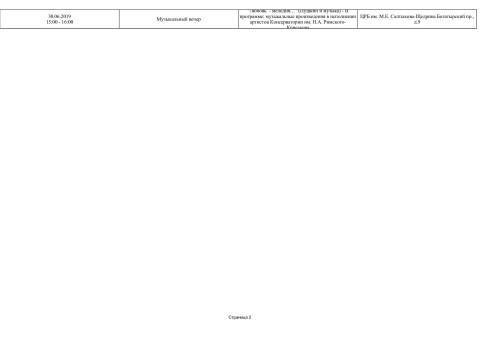 Plan Meropiyatii 1 001