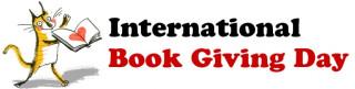 intbookshareday