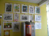 Выставки Фонда современного искусства им. С.Торубарова